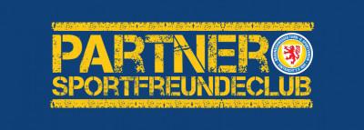 Logo - Partner SportfreundeClub